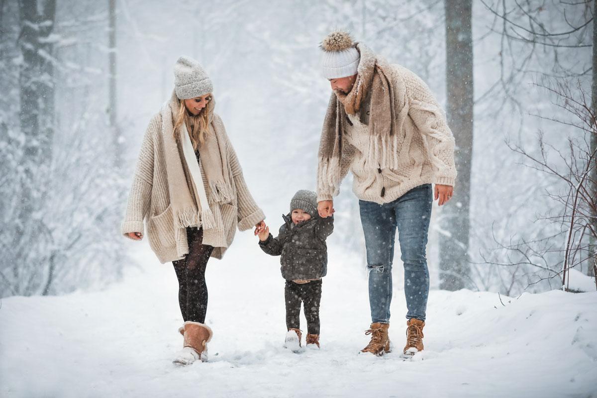 Famileinshooting-Javadi-Fotografie
