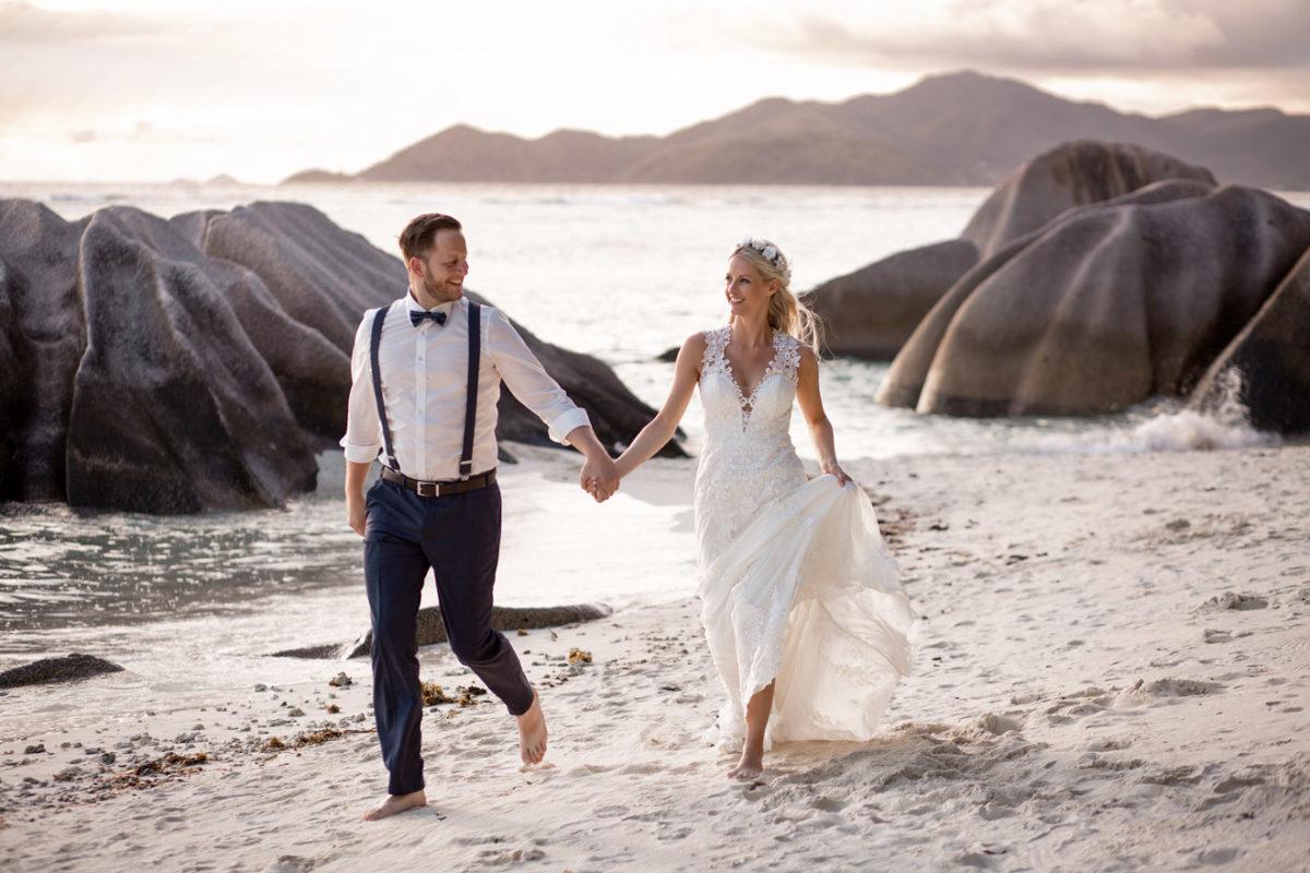 Hochzeit-Javadi-Fotografie