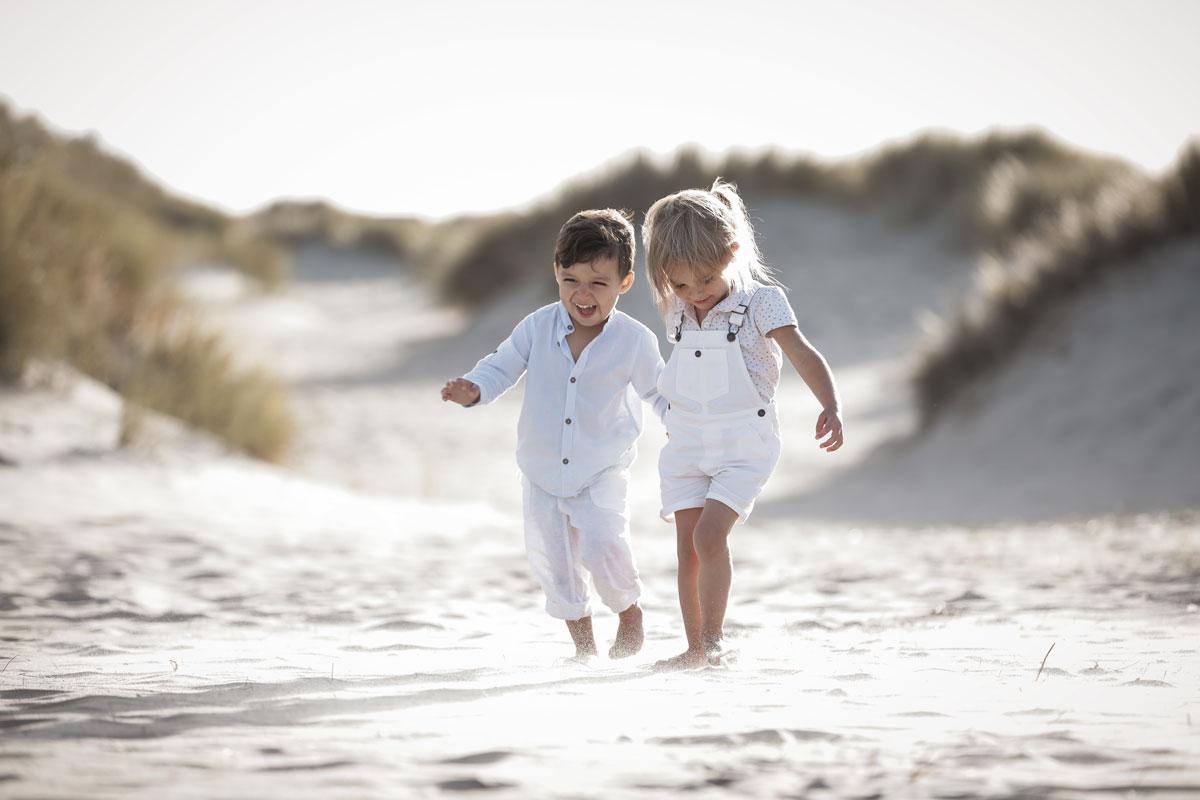 Kindershooting-Javadi-Fotografie